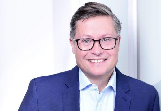 Carsten-Dorn_2.-Geschäftsführer_Score-Media-Group_kopie