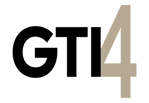 GTI4-Logo_2020_regular_rgb