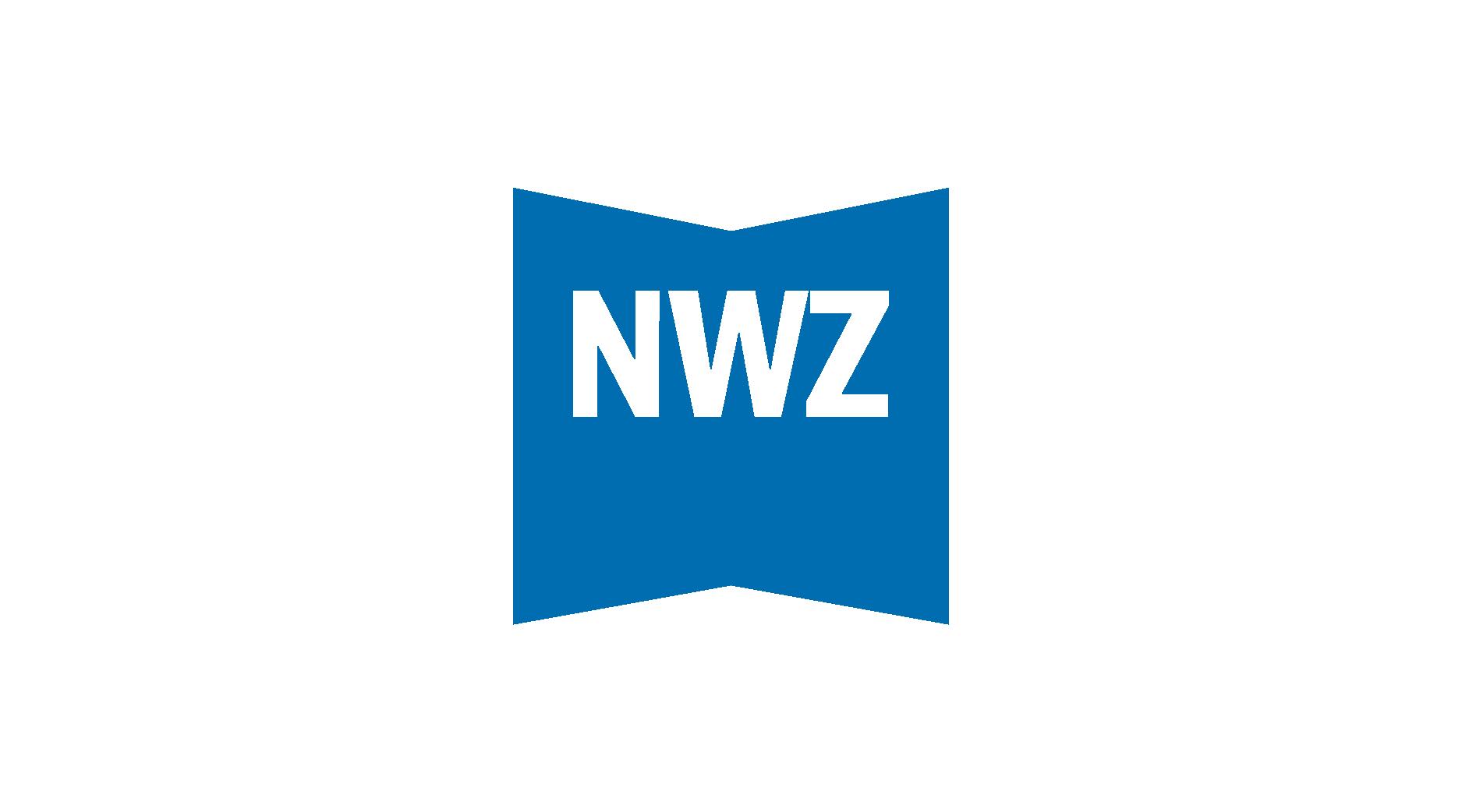 Logo Nordwestzeitung