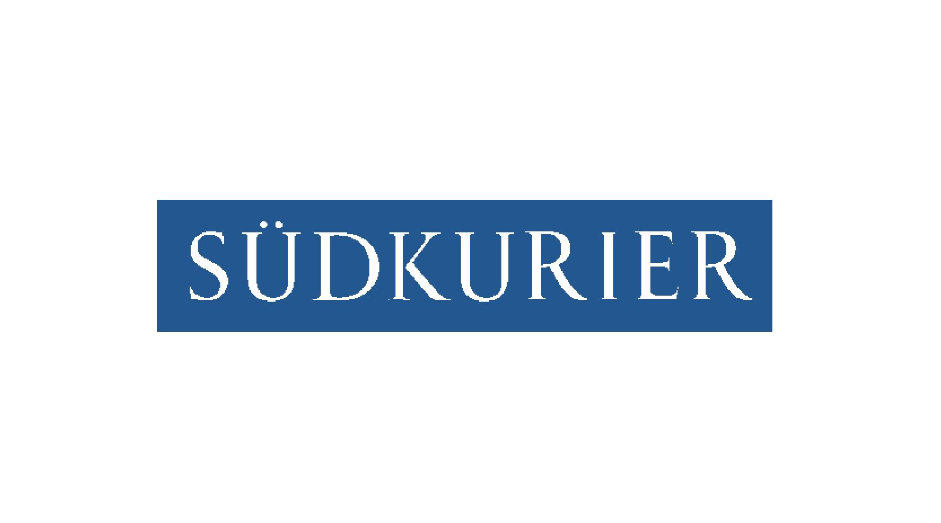 Logo Südkurier