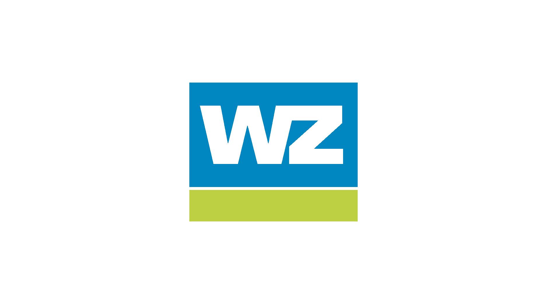 Logo Westdeutsche Zeitung