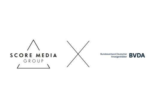 _PM_Score Media X_BVDA