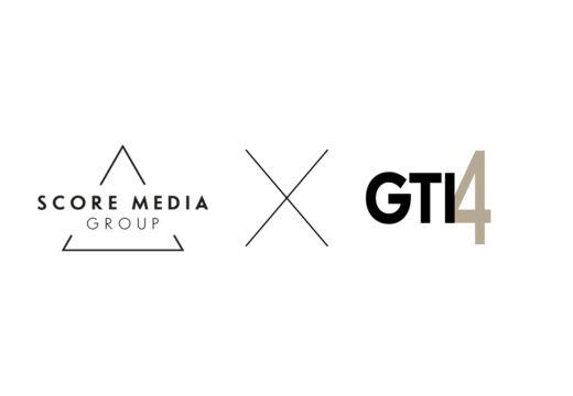 _PM_Score Media X_GTI