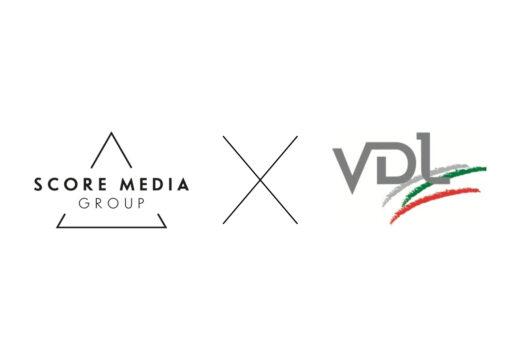 _PM_Score Media X_VDL