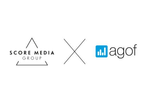 _PM_Score Media X_agof