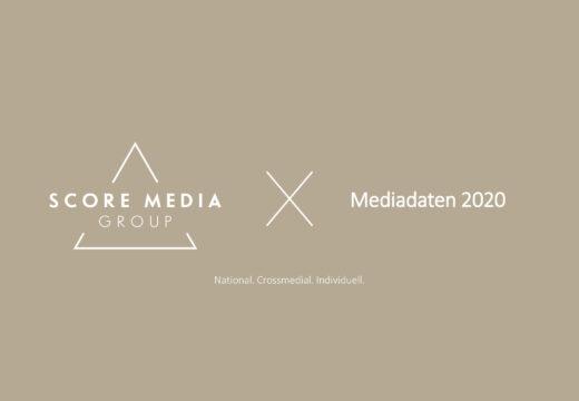 Score-Media_Mediadaten_2020_5C-NEW 1