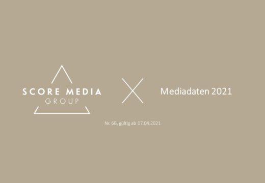 Score Media_Mediadaten_2021_6B_Update Digital