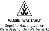 IVW-Logo-sw